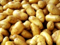 potatoes - product's photo