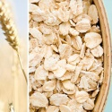 grain oats  - product's photo