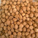 kabuli chickpeas - product's photo