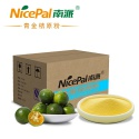 lime powder - product's photo