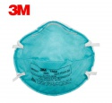 3m 1860 - product's photo