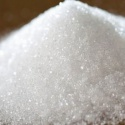 brazil sugar icumsa 45/white sugar for sale - product's photo