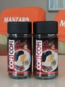 cofi cofi 100% pure instant agglomerated coffee - new product  - product's photo