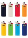 high quality american bic lighters - product's photo