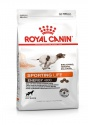 royal canin sporting energy 4800 dog food - product's photo