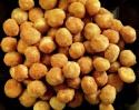 high quality macadamia nuts  - product's photo