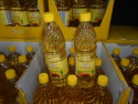 refined sunflower oil/sun flower cooking oil/refined sunflower oil fac - product's photo