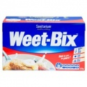 weet bix breakfast cereal - product's photo