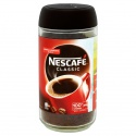 nescafe - product's photo