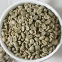 top arabica and robusta green coffee beans for sale  - product's photo