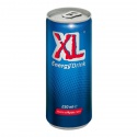 xl energy drink 250ml  - product's photo