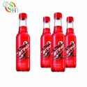 top selling soft drink 2019 sting brand 330ml energy soft drink  - product's photo