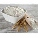 wheat flour/multipurpose, all purpose white wheat flour for sale - product's photo