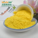 passion fruit powder for beverage nicepal wholesale - product's photo