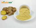 top grade ginger extract powder 100% natural powder - product's photo