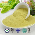 pure nature bitter gourd juice powder balsam pear powder - product's photo