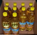 rbd palm olein oil / refined palm oil/ used cooking oil  - product's photo