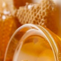 100% refined pure natural honey for sale  - product's photo