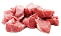 halal lamb meat - product's photo