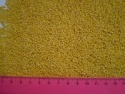 hulled millet - product's photo
