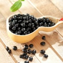 black kidney beans - product's photo