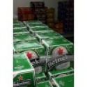 heinekens beer  - product's photo