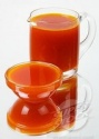 crude palm oil - product's photo