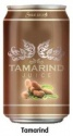 tamarind drink - product's photo