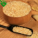 dehydrated garlic granules - product's photo