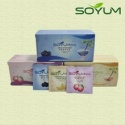 konjac slimming tea for weight loss drink - product's photo