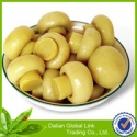 champignon - product's photo