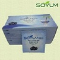 konjac slimming tea(blueberry flavor konjac weight loss drink) - product's photo