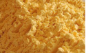 heat stable egg yolk powder - product's photo