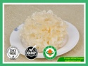 white fungus mushroom - product's photo