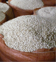 white kidney beans - product's photo