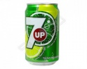 7up soft drink - product's photo