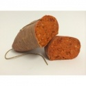 'nduja calabrese piccante - product's photo