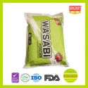 wasabi powder - product's photo