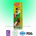 sushi sauce wasabi tube - product's photo