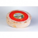 bitto cheese dop - product's photo
