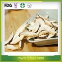 shitake mushrooms - product's photo