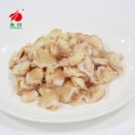 leg cartilage for chicken products - product's photo