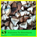 frozen mushroom shiitake kosher certified - product's photo