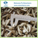 shiitake mushrooms  - product's photo