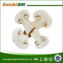 bulk package crop wild funghi organic slice dry porcini mushroom supplier - product's photo