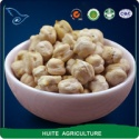 chickpeas kabuli xinjiang origin with size 7-10 mm - product's photo