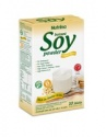 nutrina instant soy drink - product's photo