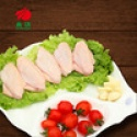 high quality low fat frozen chicken middle wing - product's photo