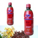 blue cat wild jujube drink for sale - product's photo