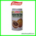 famous supplier houssy fresh canned juice - product's photo